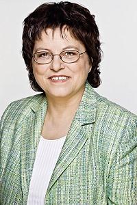 Ursula Straka